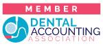 dental association